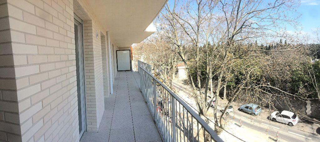 Appartement à louer 3 59.9m2 à Montpellier vignette-5