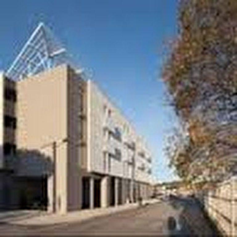 Appartement à louer 1 19.13m2 à Castelnau-le-Lez vignette-4