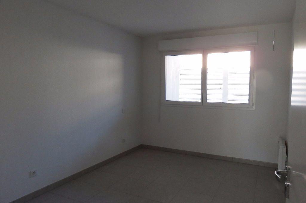 Appartement à louer 2 41.94m2 à Castelnau-le-Lez vignette-2