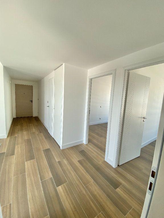 Appartement à louer 3 59.05m2 à Castelnau-le-Lez vignette-3