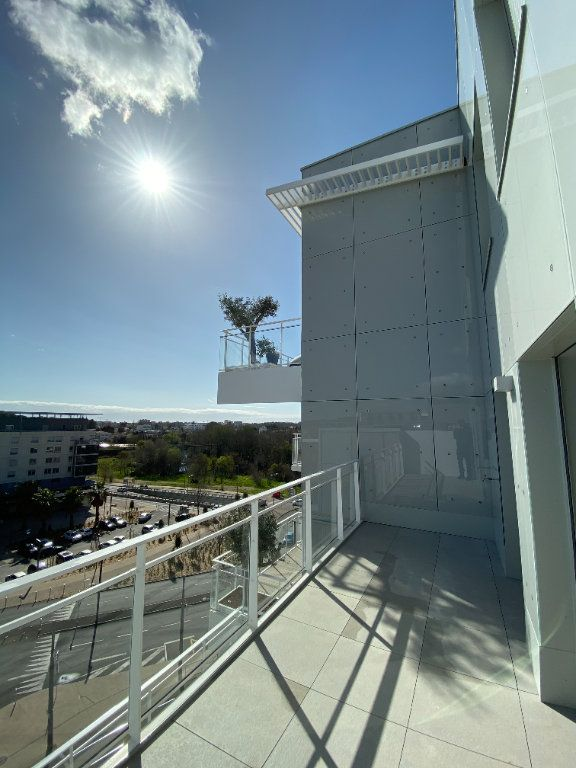Appartement à louer 3 59.05m2 à Castelnau-le-Lez vignette-6