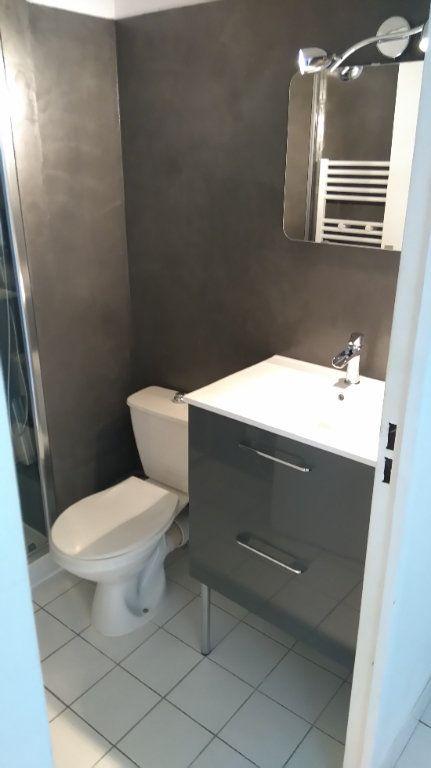 Appartement à louer 1 19.6m2 à Montpellier vignette-5