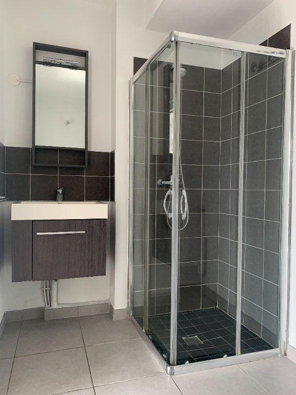 Appartement à vendre 1 22.1m2 à Castelnau-le-Lez vignette-5