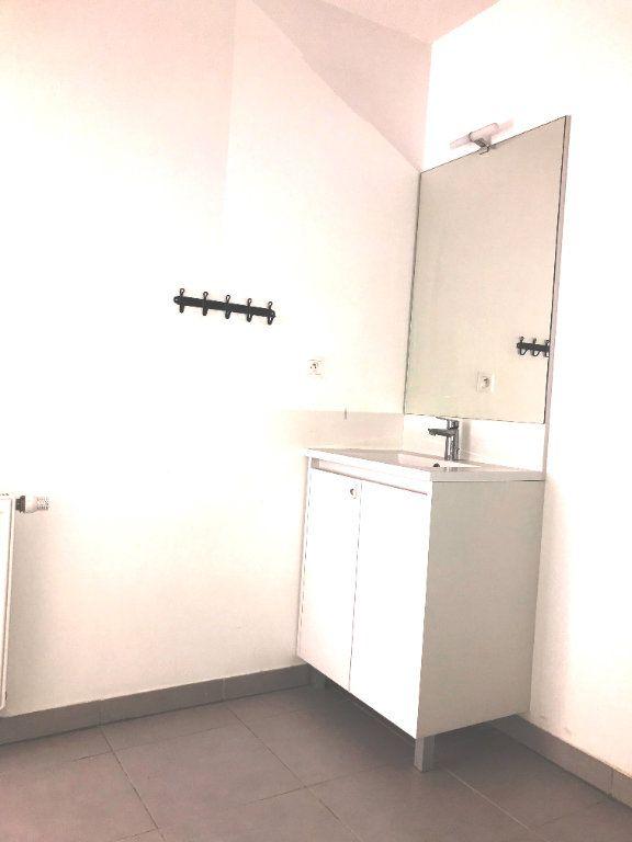 Appartement à louer 2 39.88m2 à Castelnau-le-Lez vignette-6