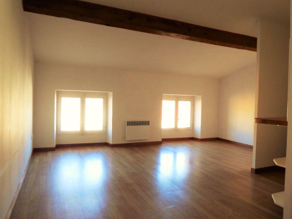 Appartement à louer 1 20.21m2 à Prades vignette-3