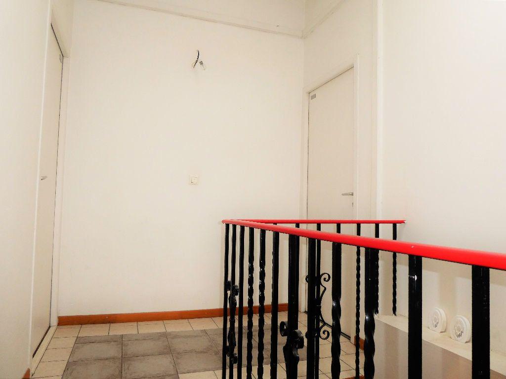 Appartement à louer 1 20.21m2 à Prades vignette-7