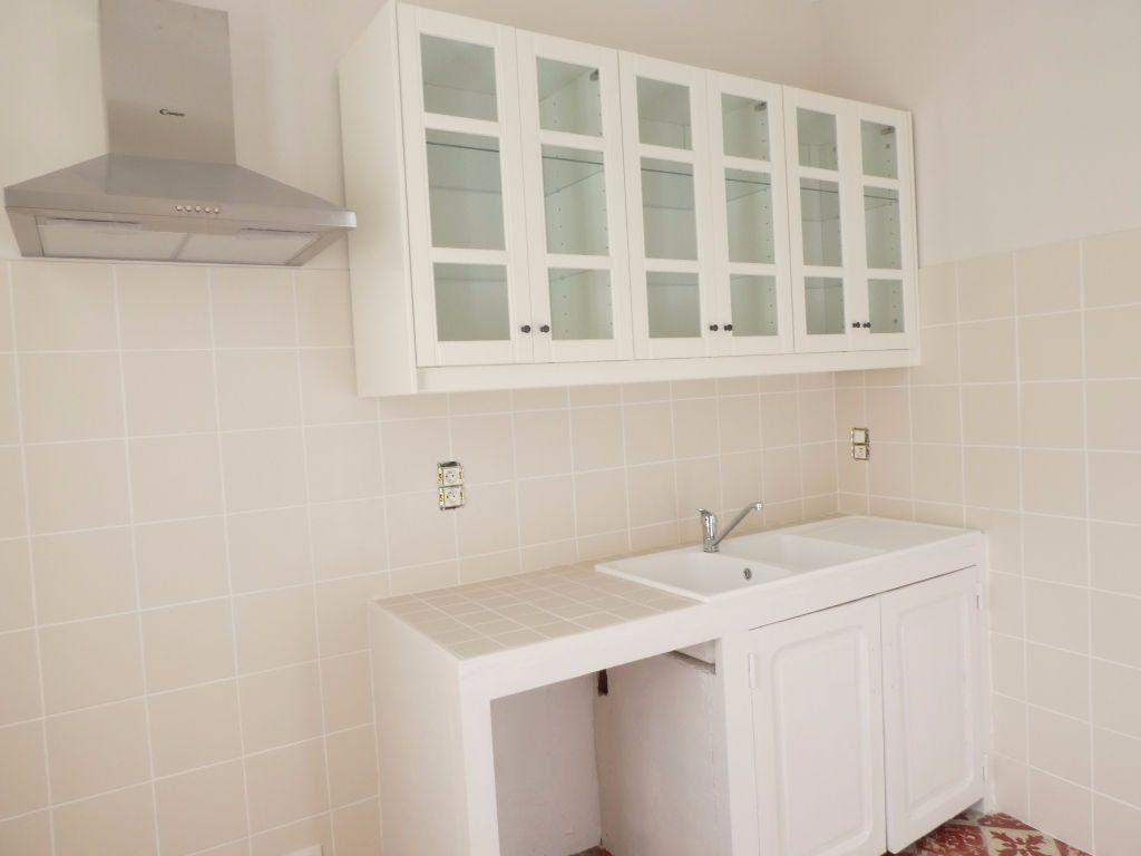 Maison à louer 6 165m2 à Vernet-les-Bains vignette-4