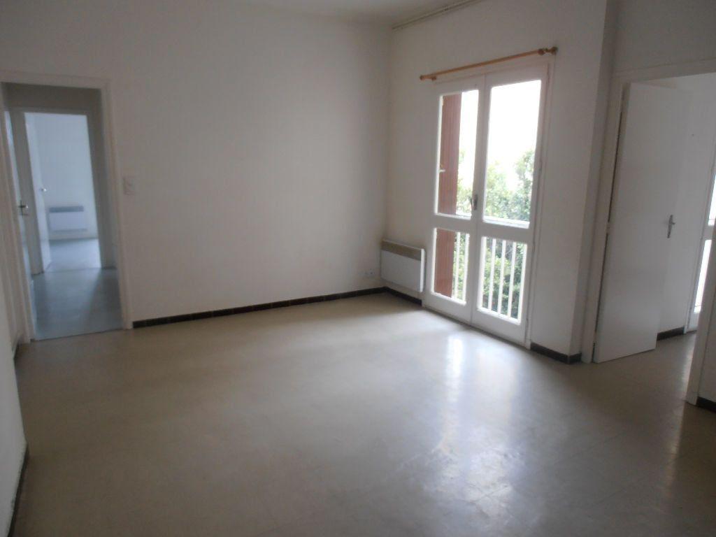 Appartement à louer 3 71m2 à Prades vignette-2