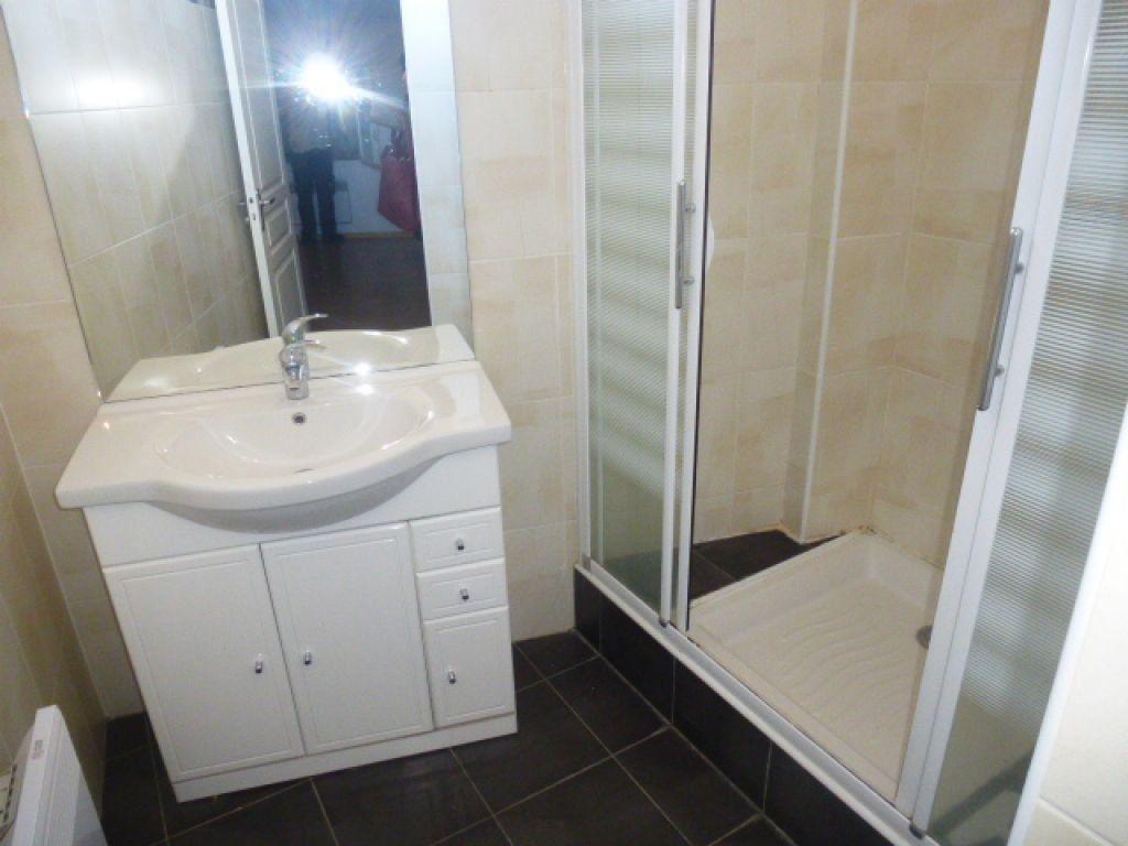 Appartement à louer 2 37.76m2 à Perpignan vignette-4