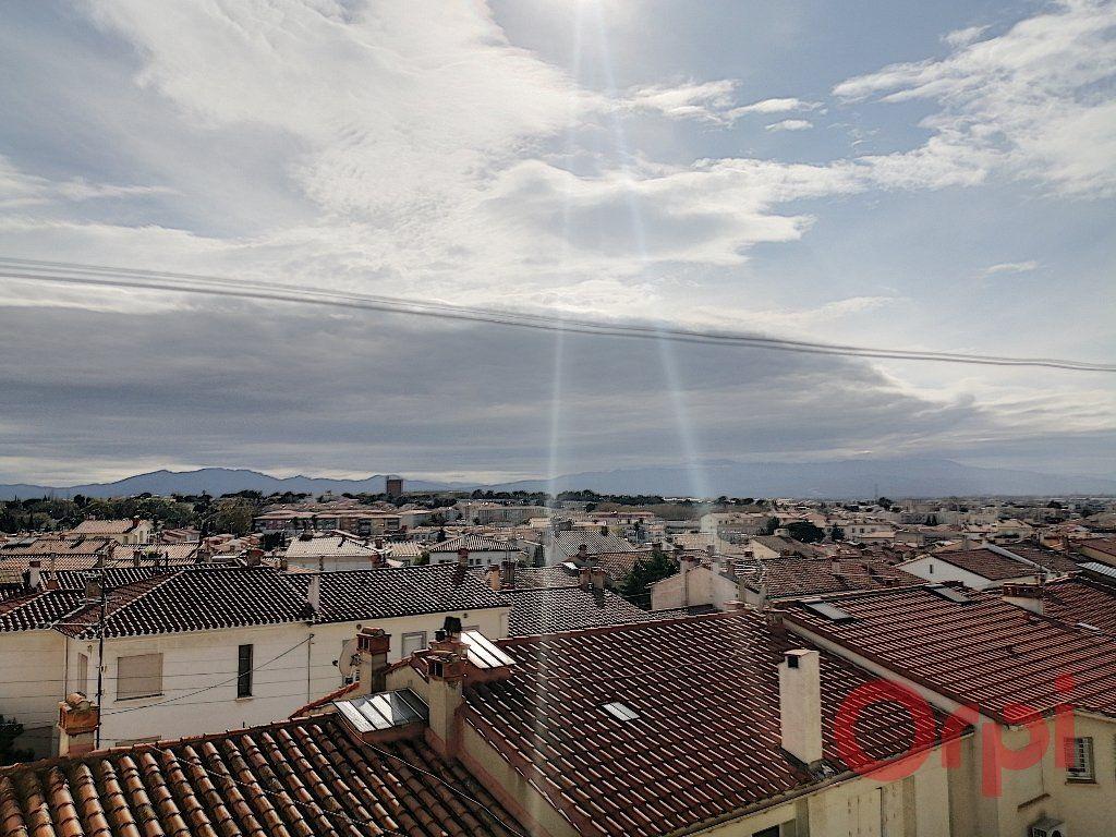 Appartement à louer 3 70.92m2 à Perpignan vignette-5