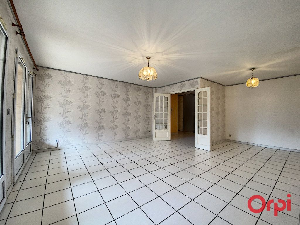 Appartement à vendre 3 93m2 à Perpignan vignette-5