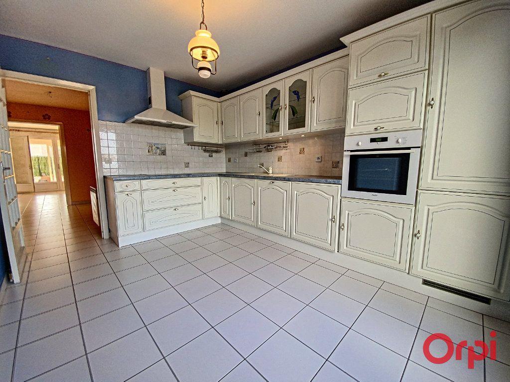Appartement à vendre 3 93m2 à Perpignan vignette-6
