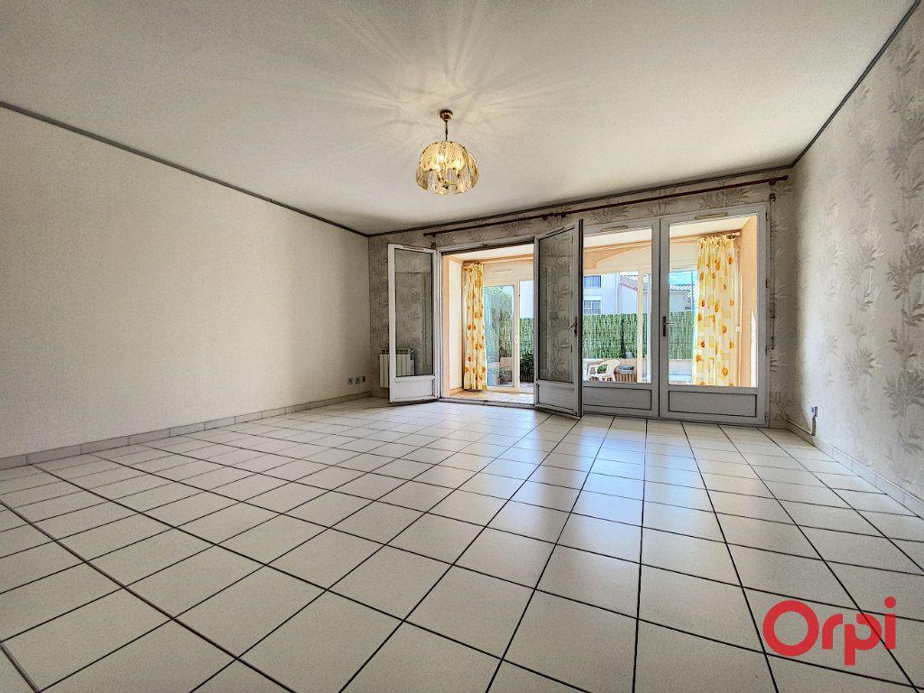 Appartement à vendre 3 93m2 à Perpignan vignette-7