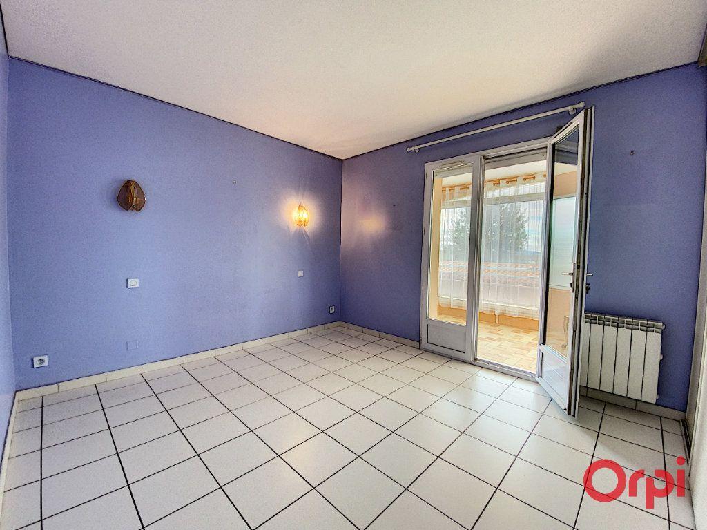 Appartement à vendre 3 93m2 à Perpignan vignette-8