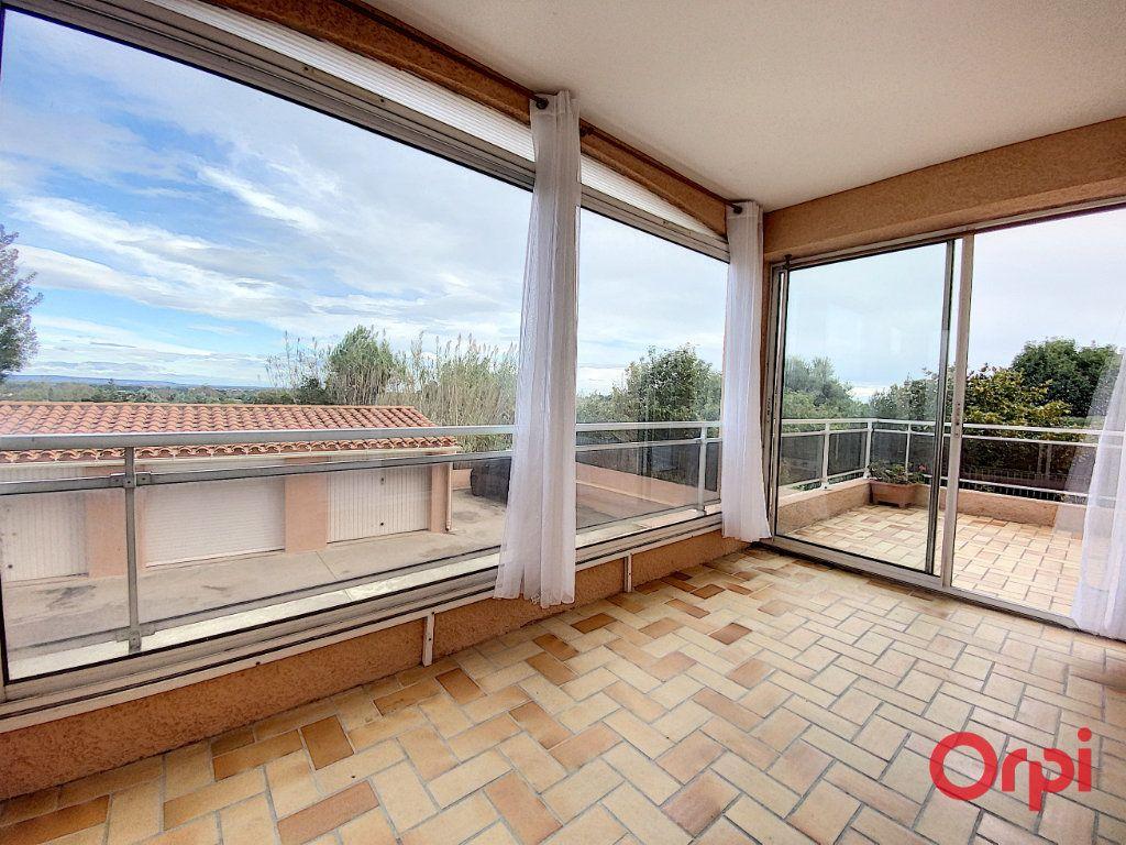 Appartement à vendre 3 93m2 à Perpignan vignette-9