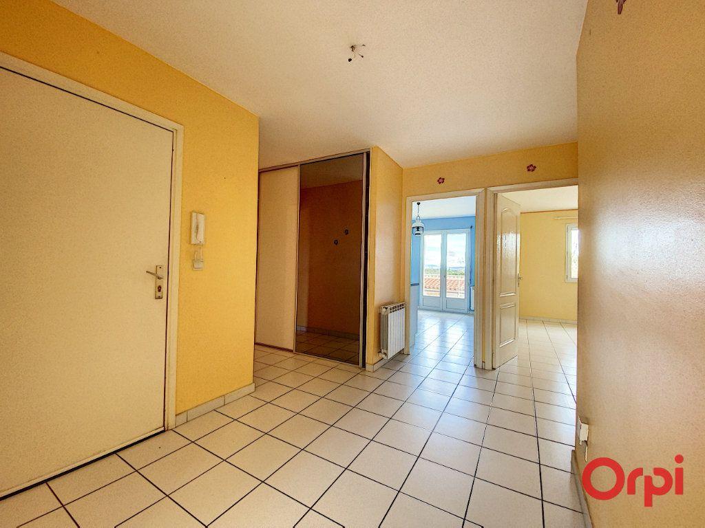Appartement à vendre 3 93m2 à Perpignan vignette-10