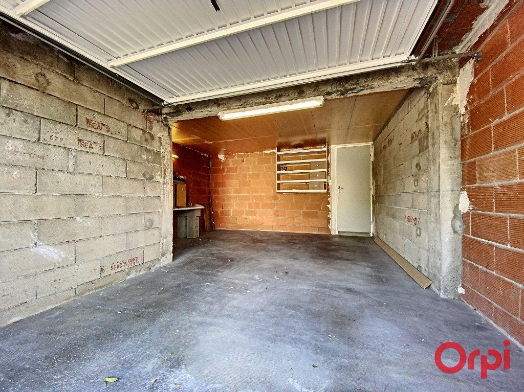 Appartement à vendre 3 93m2 à Perpignan vignette-12