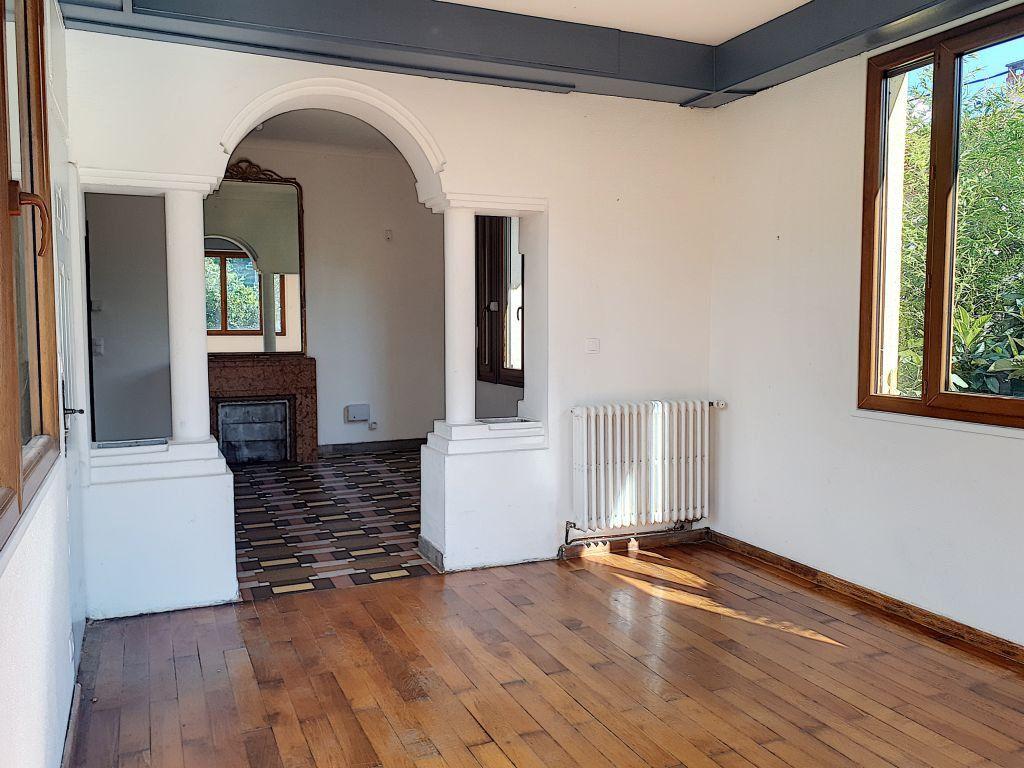 Maison à vendre 11 171m2 à Prades vignette-3