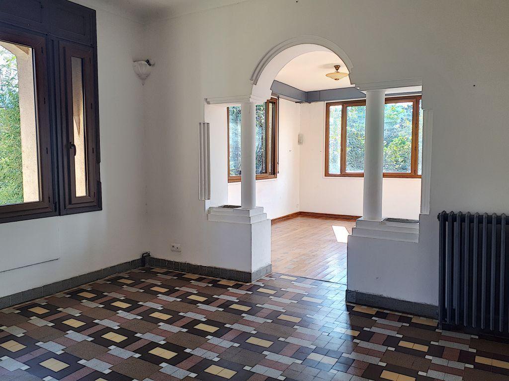 Maison à vendre 11 171m2 à Prades vignette-4