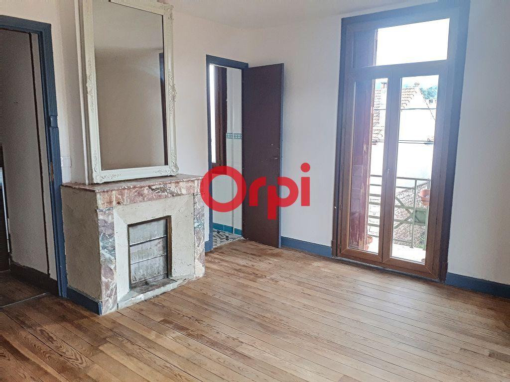 Maison à vendre 11 171m2 à Prades vignette-6