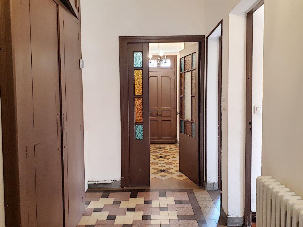 Maison à vendre 11 171m2 à Prades vignette-8