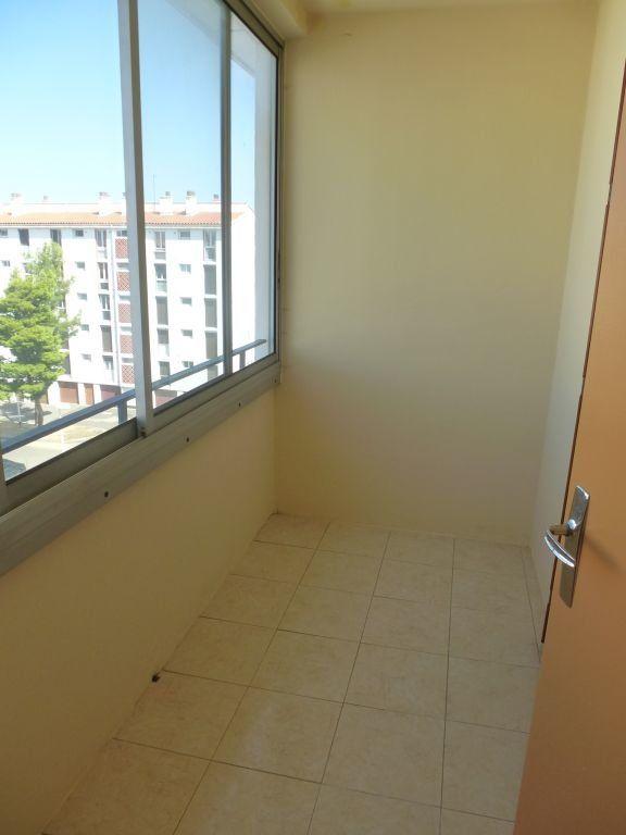 Appartement à louer 3 59.47m2 à Perpignan vignette-3