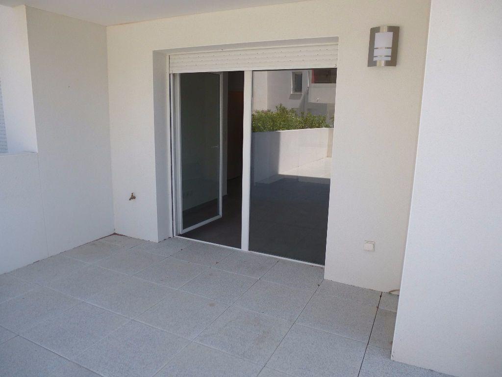 Appartement à louer 2 37.19m2 à Perpignan vignette-1