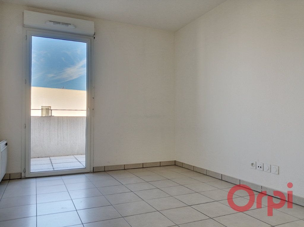 Appartement à louer 2 39.67m2 à Perpignan vignette-4