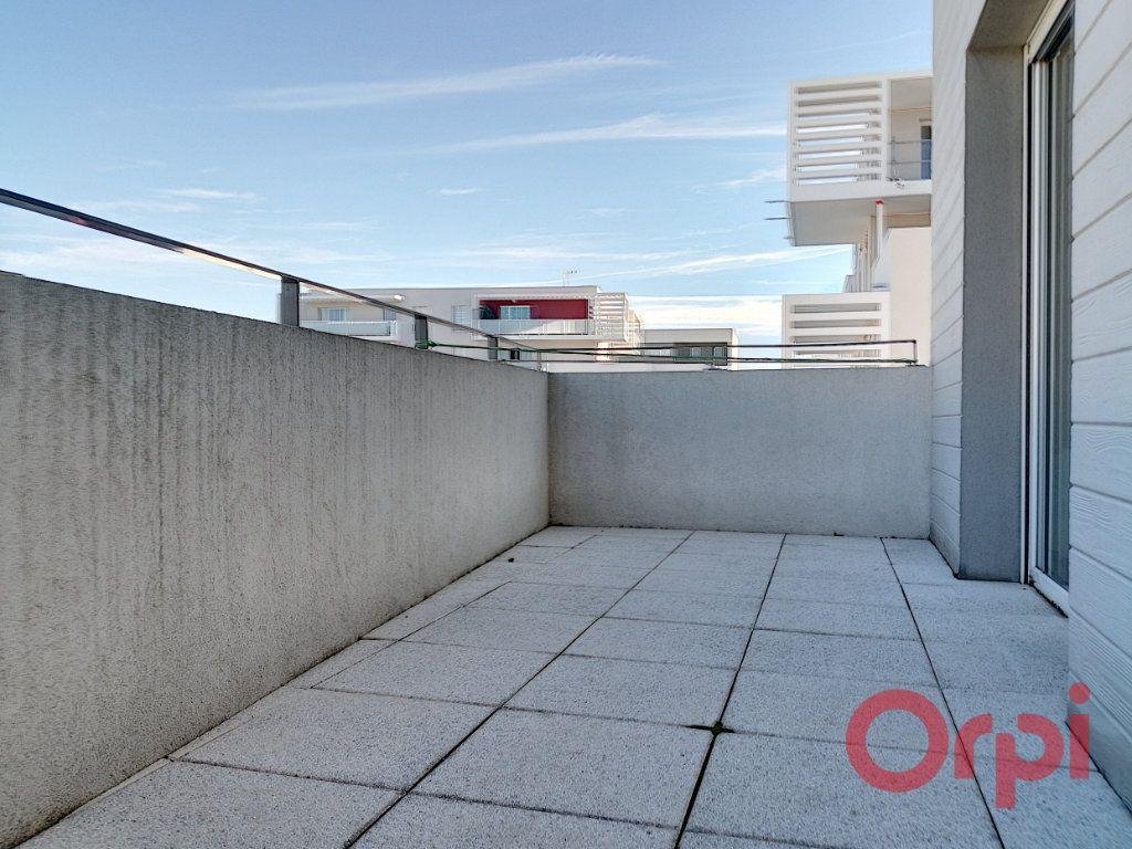 Appartement à louer 2 39.67m2 à Perpignan vignette-6