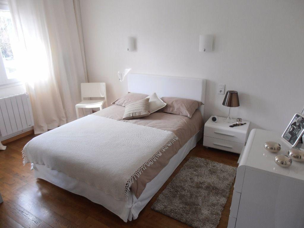 Appartement à louer 2 57m2 à Prades vignette-5