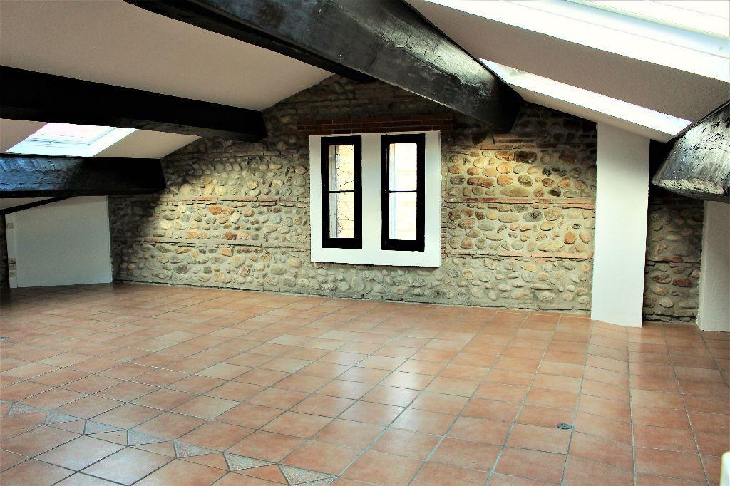 Appartement à louer 1 45.52m2 à Perpignan vignette-3