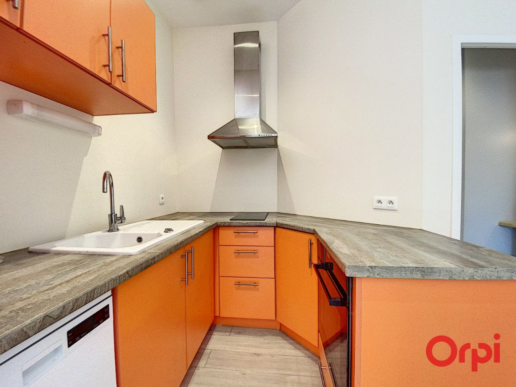 Appartement à louer 3 70.15m2 à Perpignan vignette-2
