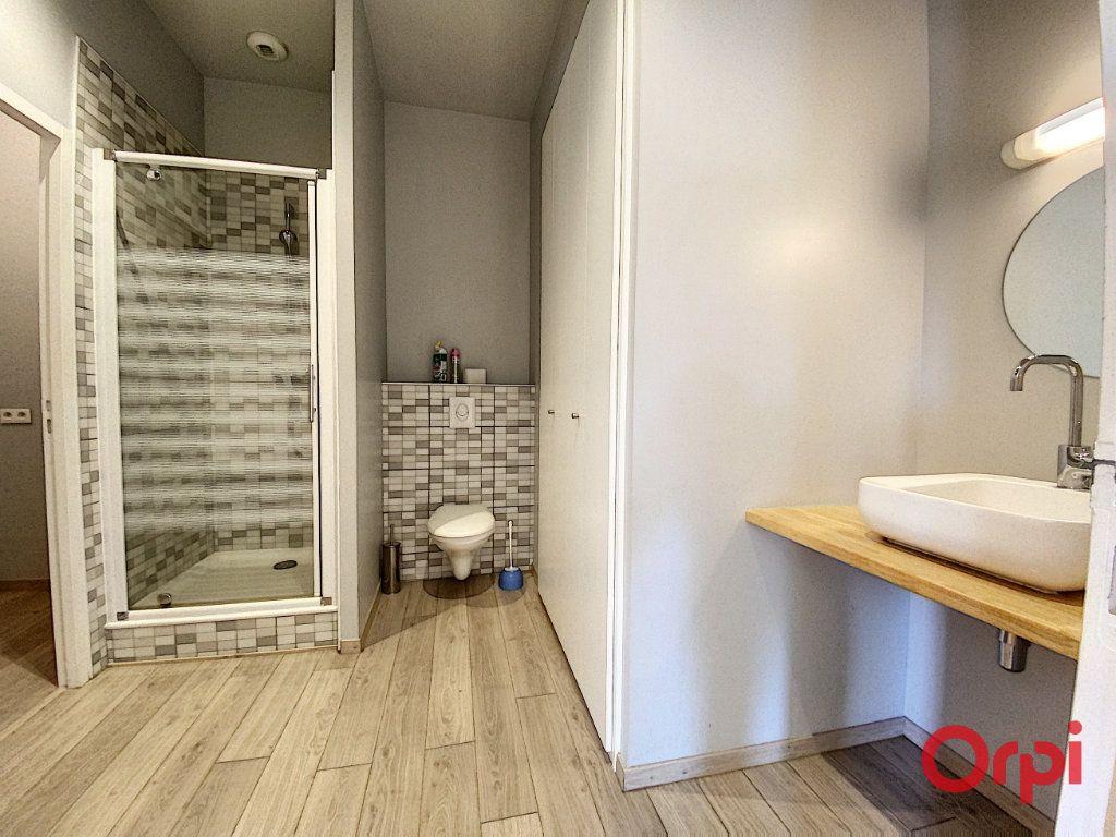 Appartement à louer 3 70.15m2 à Perpignan vignette-4