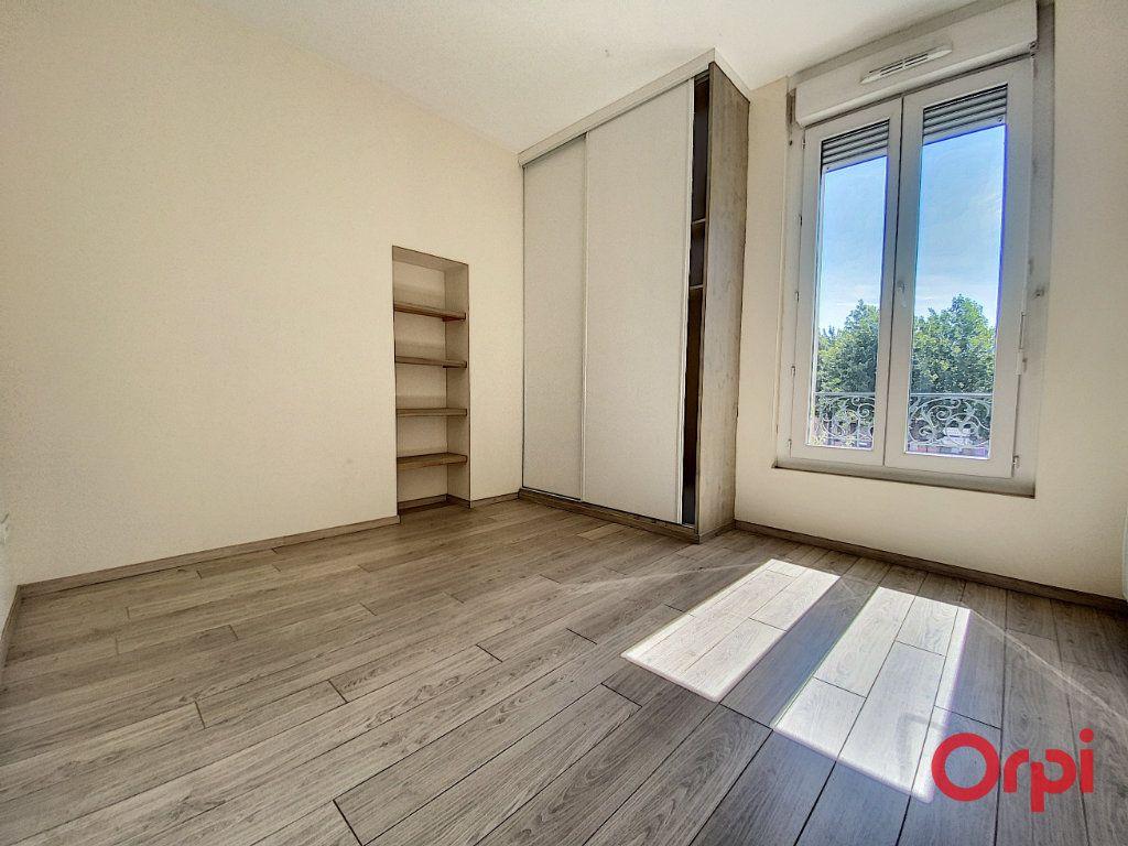 Appartement à louer 3 70.15m2 à Perpignan vignette-5