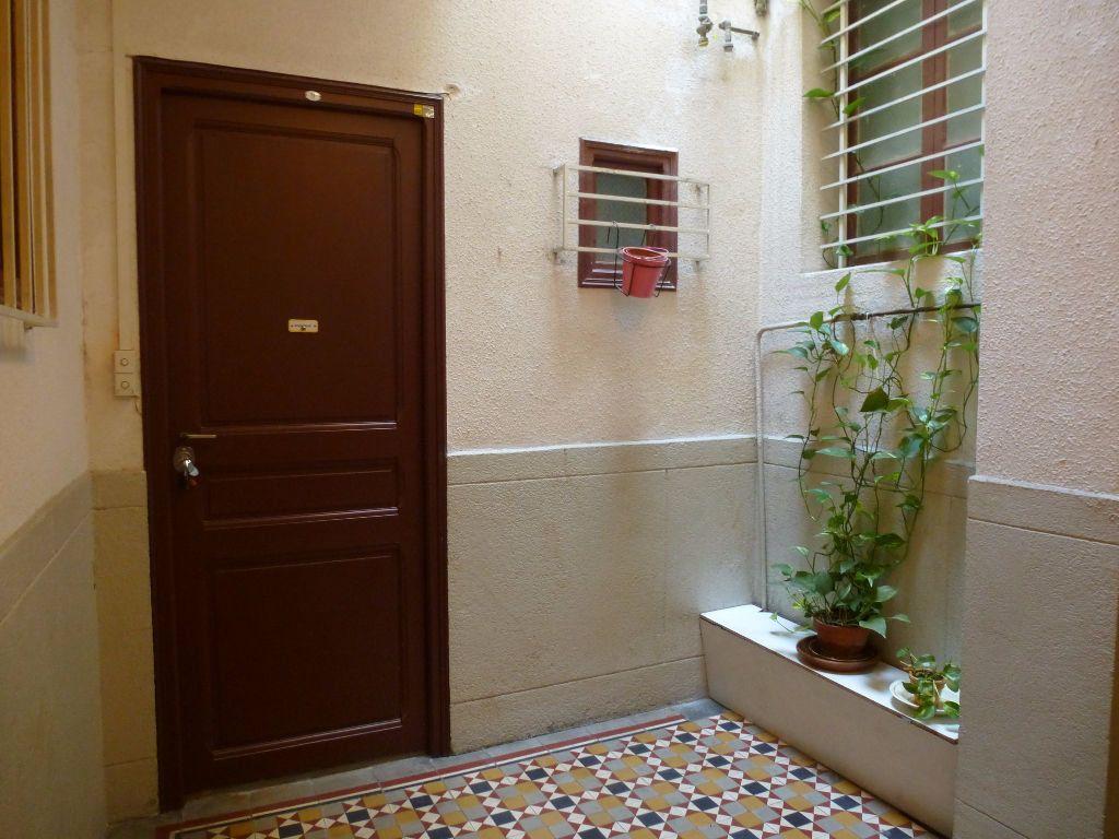 Appartement à louer 4 104.35m2 à Perpignan vignette-6