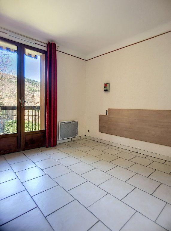 Appartement à louer 3 63.33m2 à Vernet-les-Bains vignette-6