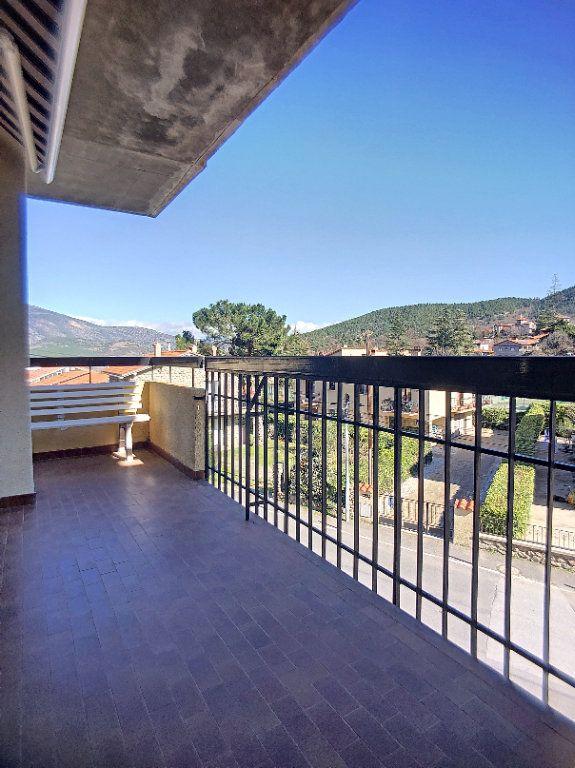 Appartement à louer 3 63.33m2 à Vernet-les-Bains vignette-7