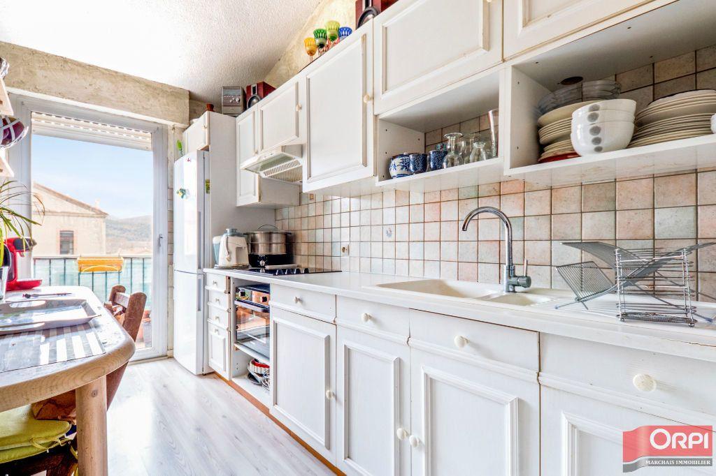 Appartement à louer 2 47.9m2 à Prades vignette-4