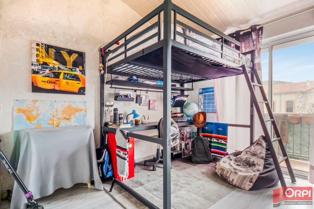 Appartement à louer 2 47.9m2 à Prades vignette-5