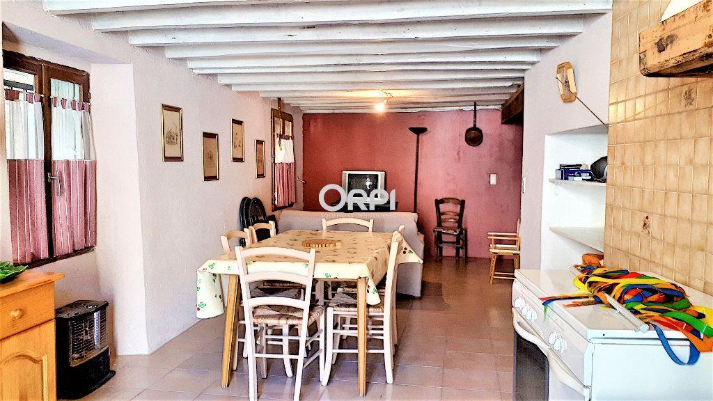 Maison à vendre 4 90m2 à Nyer vignette-1
