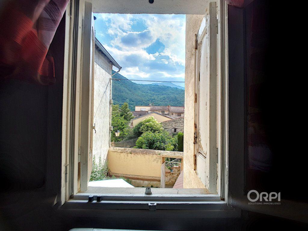Maison à louer 3 48m2 à Vernet-les-Bains vignette-5