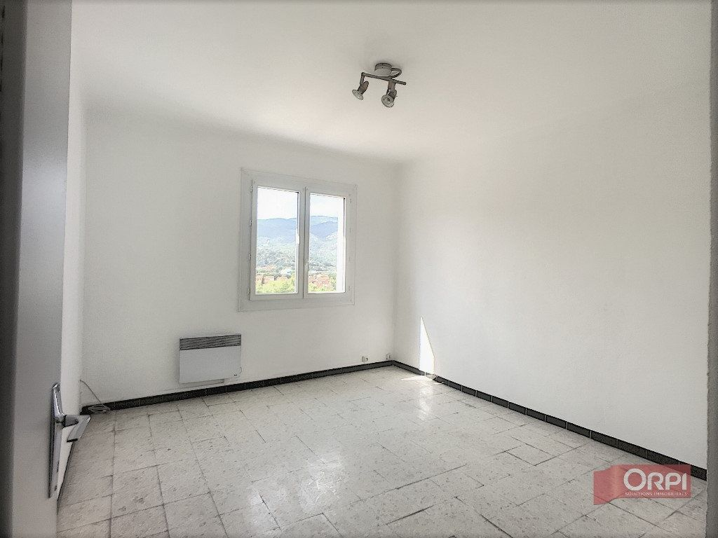 Appartement à louer 2 51m2 à Prades vignette-3
