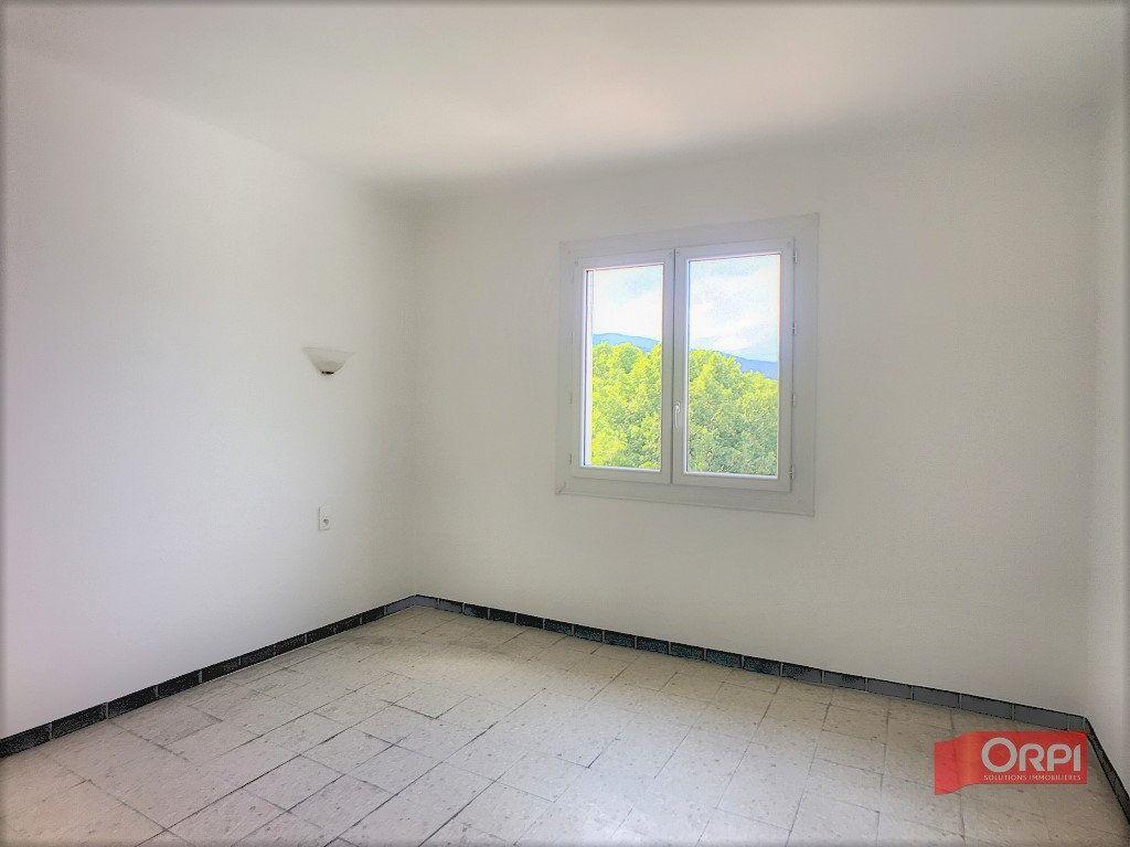 Appartement à louer 2 51m2 à Prades vignette-4