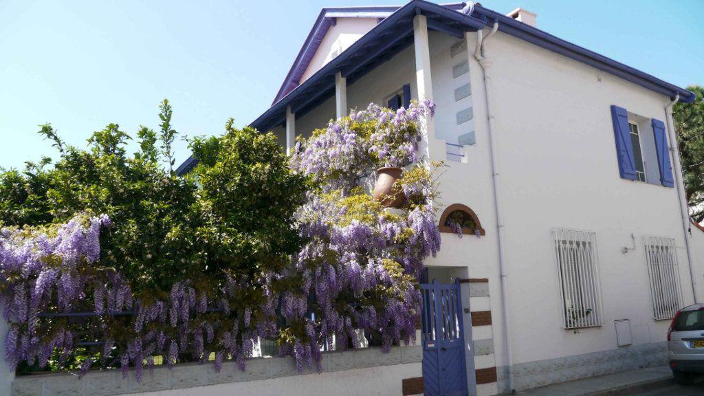 Maison à louer 5 140.95m2 à Perpignan vignette-4