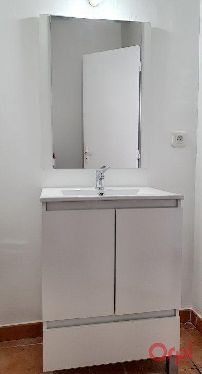 Appartement à louer 2 49.27m2 à Perpignan vignette-3