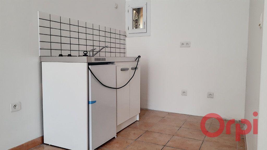 Appartement à louer 2 49.27m2 à Perpignan vignette-5