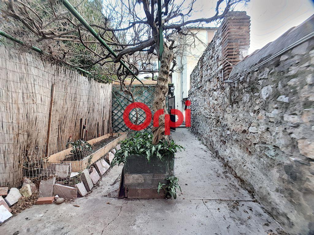 Maison à vendre 5 90m2 à Ria-Sirach vignette-2