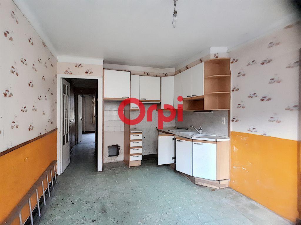 Maison à vendre 5 90m2 à Ria-Sirach vignette-3