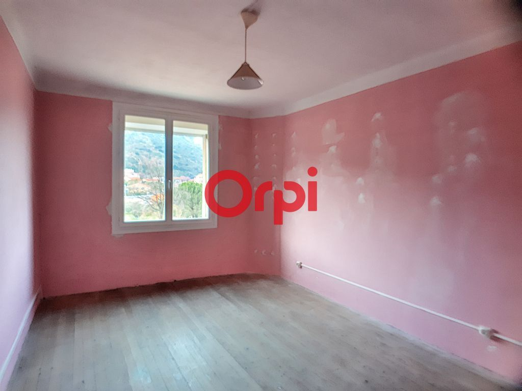 Maison à vendre 5 90m2 à Ria-Sirach vignette-4