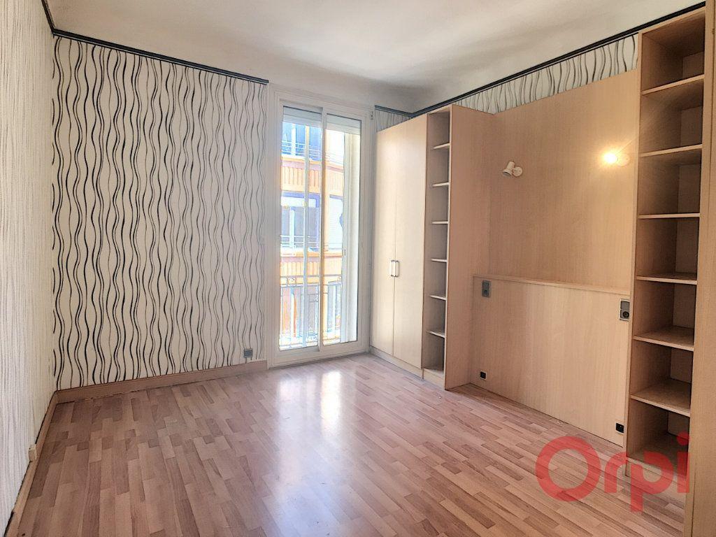 Appartement à louer 3 87.03m2 à Perpignan vignette-4